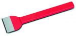Rubi Wide Blade Chisels