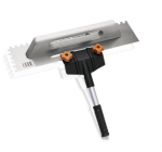 Rubi Accessories for Trowels and Jagged Trowels