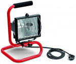 Rubi Halogen Lamp L-1