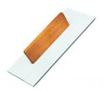 Rubi Floats for Plastering Rectangular