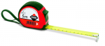 Rubi Antichoc Measuring Tapes