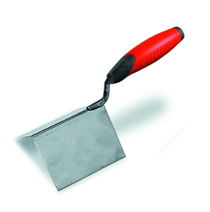 PFP54 Brick Trowels by Rubi