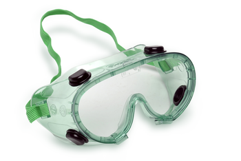 Protective Glasses by Rubi