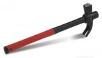 Rubi Magnetic Framer Hammer Rubiflex Handle