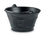 Rubi Italian Bucket