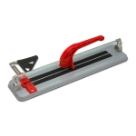 Rubi BASIC Tile Cutters