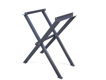 Support Tables by Rubi