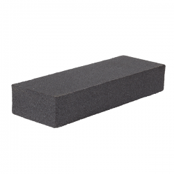 Rubi Cleaning Blocks