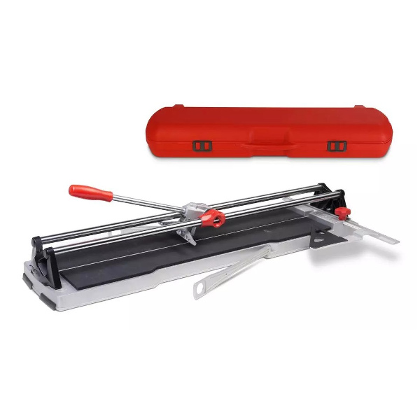 SPEED-N Tile Cutters by Rubi