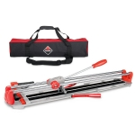 Rubi STAR-MAX Tile Cutters