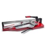 Rubi TP-S Tile Cutters