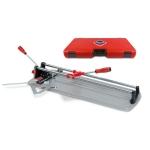 Rubi TS-MAX Manual Tile Cutters