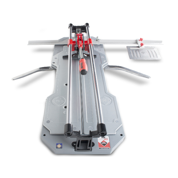 TX-N Professional Tile Cutter by Rubi