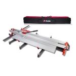 Rubi TZ Professional Tile Cutters