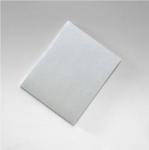 Sia Siarexx 1748 SC Abrasive Sheets 9 x 11 Inch Fine Grits 150 - 400