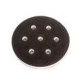 9209 Microhook Intermediate Pad 6 Inch 7 Hole by Sia