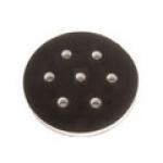 Sia 9209 Microhook Intermediate Pad 6 Inch 7 Hole