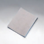 Sia 1748 Siarexx Fine Siasoft Foam 4 1 2 x 5 1 2 Inch Sheets