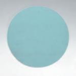 Sia 1940 Siacar Blue Hook   Loop Discs 3 Inch Grits 100   400