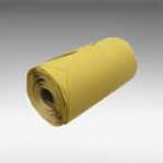 Premium Gold 5 Inch PSA Discs Grits 60 - 400