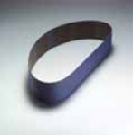 Sia Cloth Sharpening Belts 3 x 25 7 32 Inch Grits 100 - 600