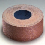 Sia 2915 Siarol Cloth 8 Inch 50 Yard Roll 80 Grit
