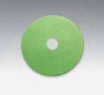 Sia 4519 Siabite Resin Fiber Discs 4 1 2 Inch Grits 24 - 80