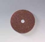 Sia 4924 Siamet Aluminum Oxide Fiber Discs 4 1 2 Inch 16 Grit