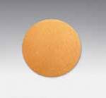 Sia 7241 Diamond Siacarbon 6 Inch HnL Discs Grits 240 -  500 Grit