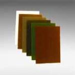 Sia Siafleece Nonwoven Hand Pads 6 x 9 Inch