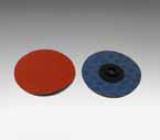 Ceramic fix Type 2 Locking Discs 1 1 2 Inch Grits 36 - 100 by Sia