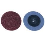 Sia AO Siafix Type 2 Locking Discs 2 Inch Grits 24 - 120