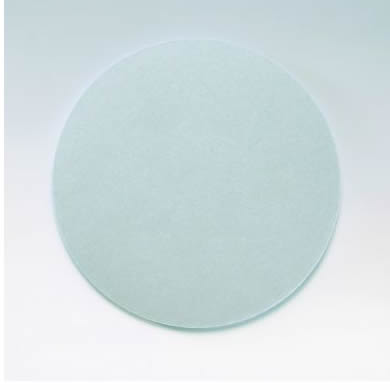 1748 rexx Fine Hook and Loop Discs 5 Inch 220 Grit by Sia