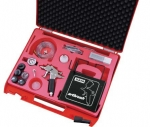 SATAjet 20 B Pro Design Spray Gun Set