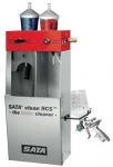 SATA Clean RCS Rapid Cleaning System