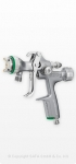 SATAjet 1000 K HVLP Pressure Fed Spray Gun