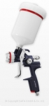 SATAjet 100 BF P Polyester Viscous Materials Gravity Spray Gun