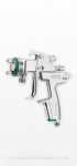 SATAjet 3000 K HVLP Pressure Fed Spray Gun