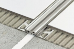 Schluter DILEX-BT Expansion Movement Joint Profiles