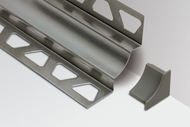 End Cap for Schluter DILEX-EHK -HKS by Schluter Systems