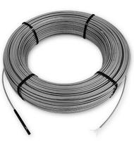 Ditra Heat 120V Heating Cables by Schluter Systems