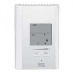 Schluter DITRA-HEAT-E-RSD Programmable Thermostat