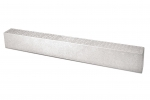 Schluter Kerdi Shower Curb 48 Inch