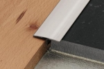 Schluter RENO-T Floor Transition Profiles