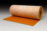 Schluter Systems DITRA-XL Ceramic Tile Underlayment Roll