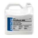 Acrylbond AMA Acrylic Latex Mortar Additive by Tec