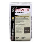 Tec Power Grout TA-550 25 lb bag