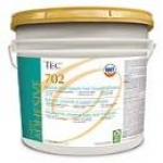 Tec 702 Double-Stick Carpet Adhesive