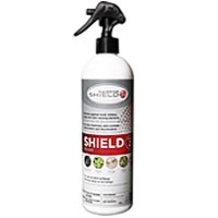 Shield Advanced Antimicrobial Treatment by The Tile Doctor