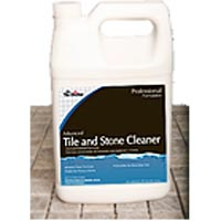 Advanced Tile and Stone Cleaner by The Tile Doctor